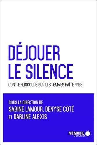 Un collectif et un débat pour saluer les luttes pour les droits des femmes en Haïti et dans la Caraïbes