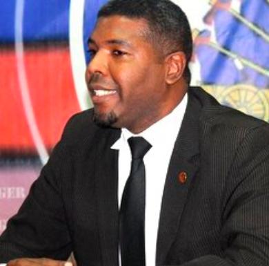 Message du Bureau du Ministre délégué auprès du Premier Ministre en charge de la Citoyenneté et du Patriotisme
