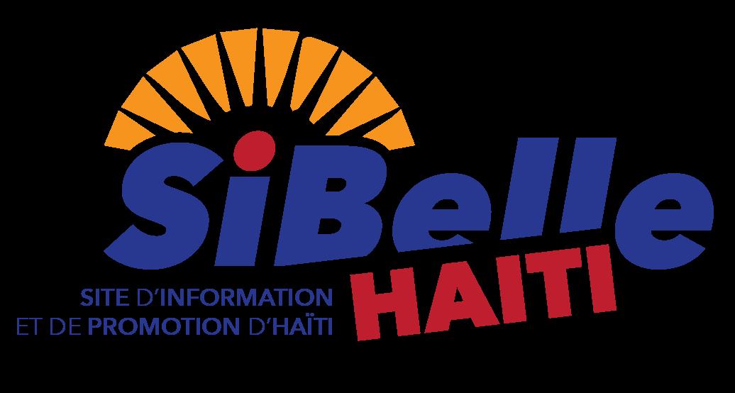 sibellehaiti.com