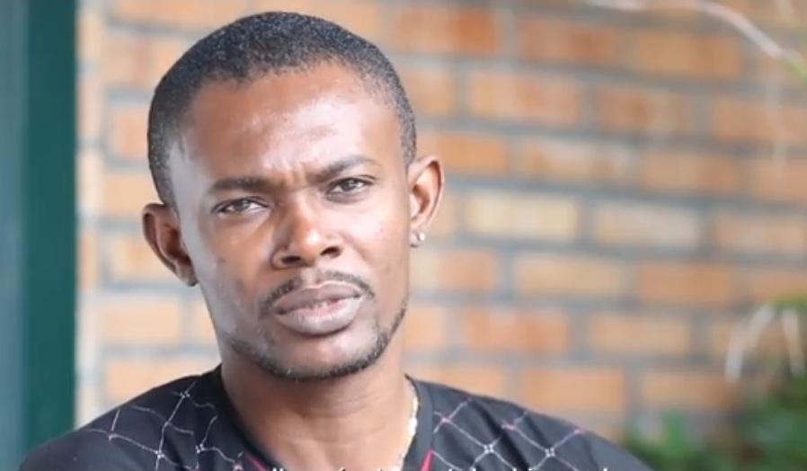 Interview : Lesentiment d'impuissance et de désolidarisation sociale à l'origine de la violence, selon Antoine-Hubert Louis