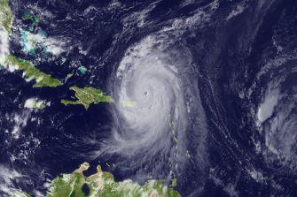 Période cyclonique 2019 : une « saison standard », rassurante mais…