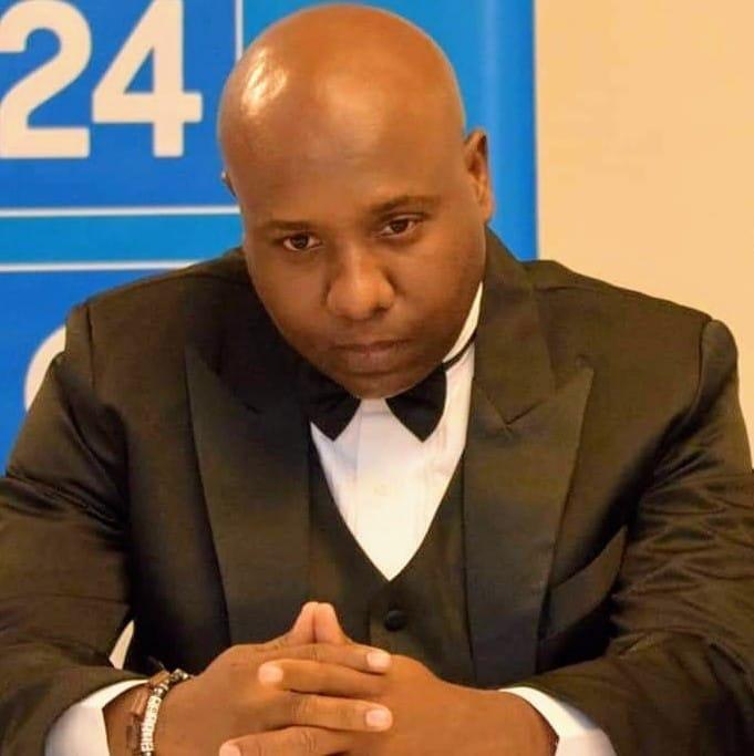 Assassinat de Rospide Pétion : la presse haïtienne en deuil une fois de trop !