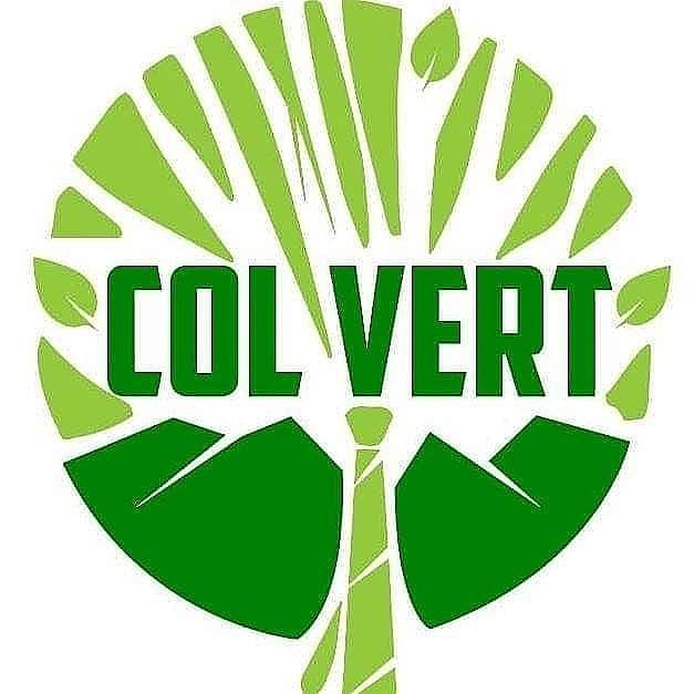 Haïti-Saison cyclonique : Col-vert appelle la population à la prudence