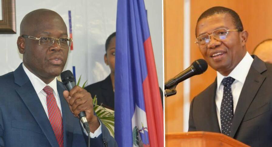 Haïti mise encore sur les PTFs pour son relèvement économique