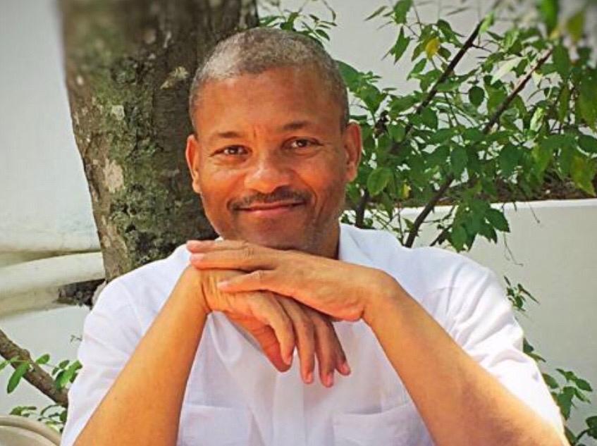 Limbé : La bibliothèque Georges Castera décerne le prix Joseph D. Charles 2019 au professeur Fritz Deshommes