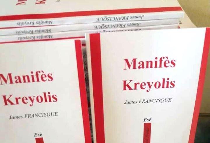 FÈLKreyòl: la maison d'édition gonaïvienne, Freda Edisyon, annonce la couleur