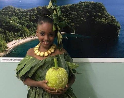 L'âme véritable d'Haïti