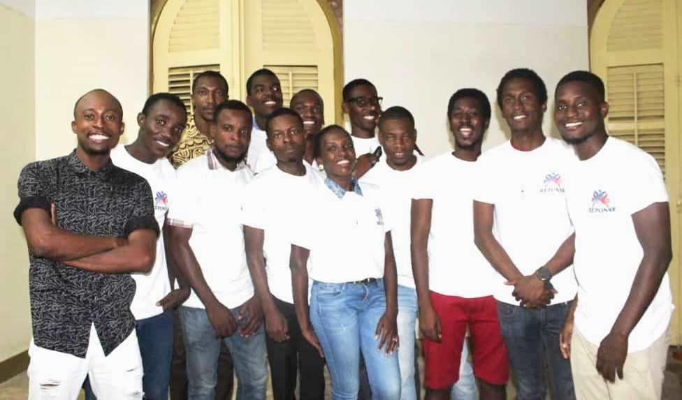 Jacmel: l'organisation REPONSE avertit et plaide pour une large campagne d'éducation environnementale en Haïti