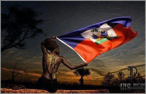 Et si le Nouvel an haïtien débutait le 13 janvier