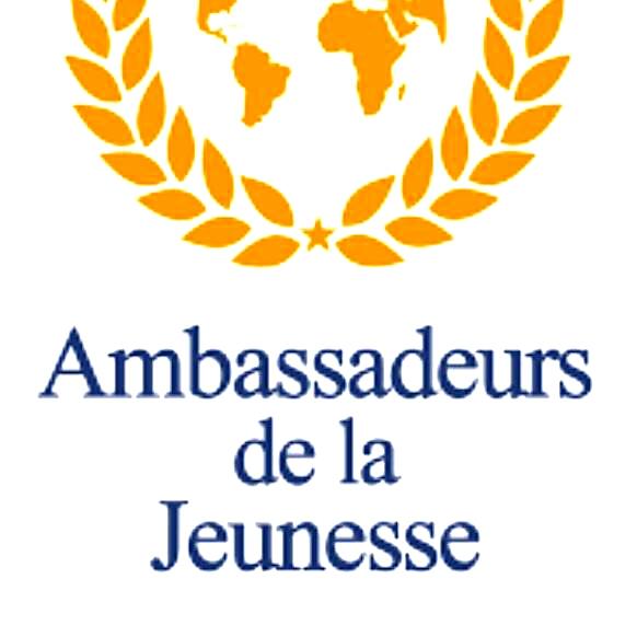 «Les Ambassadeurs de la Jeunesse» à Petit-Goâve