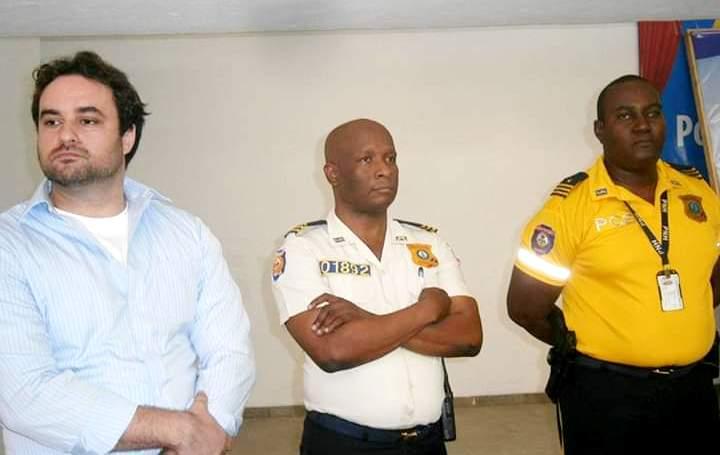 EduPol et Vivarío présentent un bilan de leur programme sur la sécurité communautaire dans les quartiers populaires